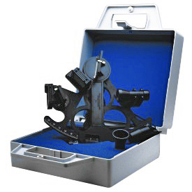 Davis Instruments Mark 15 Sextant