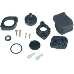 Service Kit for Pump 777-0003