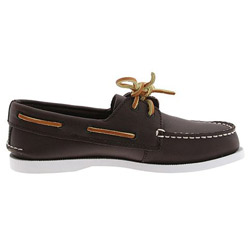 Kid's Authentic Original® Boat Mocs