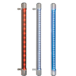 "12"" & 20"" LED Light Strips"