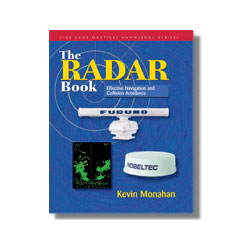 The Radar Book (2nd Ed)