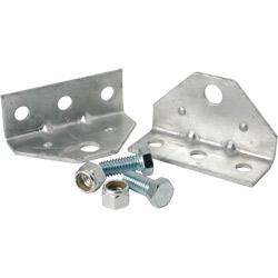 Bunk Swivel Bracket
