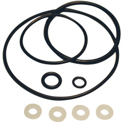 ARG-Series Strainer Parts & Repair Kits