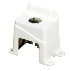 S3-Series Digital Bilge Switch