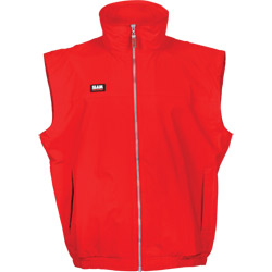 Men's Summer Sailing Vest