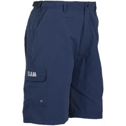 Men's Hissar Shorts