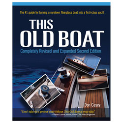 This Old Boat, 2nd Edition