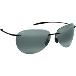 Sugar Beach Sunglasses