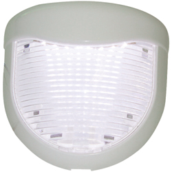 Cairo LED Wall Lamp