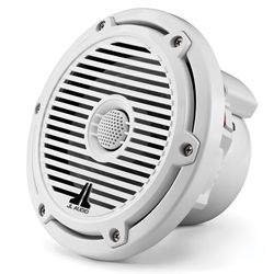 "MX10IB3 10"" Subwoofer Speaker, 250W,  White"