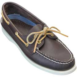 Men's Authentic Original® Boat Mocs
