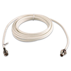 5m Video Extension Cable, Connects to your GC 10
