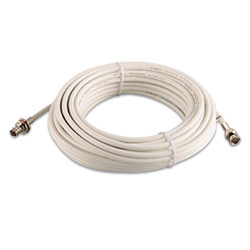 15m Video Extension Cable for the GC 10 Marine Camera