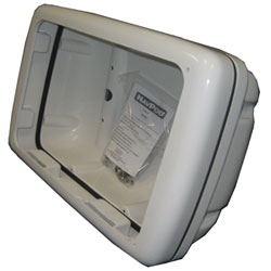 Navpod Pre-Cut for Furuno MFD12 Sale $439.99 SKU: 11069119 ID# PP5033 UPC# 659988105773 :