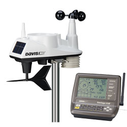 Vantage Vue™ Complete Weather Station