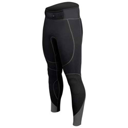 Men's CL25 Neoprene Pants