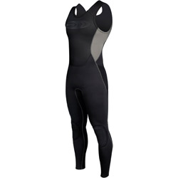 Men's CL27 Skiff Suit