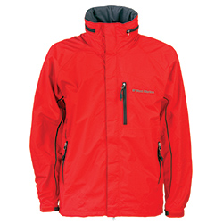 West Marine Men's Storm Jacket