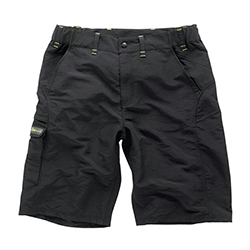 Men's Race Sailing Shorts