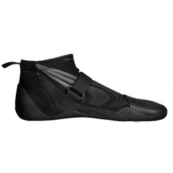 Men's Superflex Sailing Shoes