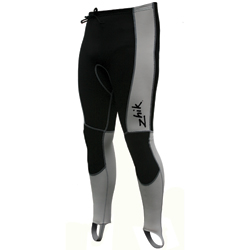 Men's ZhikSkin Hybrid Pants