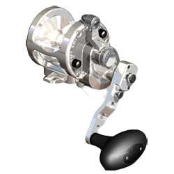 Avet SX6/4S Left Hand Silver, LH Sale $324.99 SKU: 11244886 ID# LH-SX6/4-S UPC# 852732030226 :