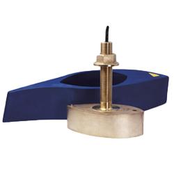 Simrad B260 Echo-Sounder Transdcuer Sale $1139.99 SKU: 11259314 ID# 000-0106-82 UPC# 42194524146 :