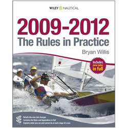 Rules in Practice, 2009 to 2012