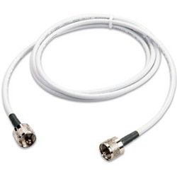 VHF Interconnect Cable (1.2 m)