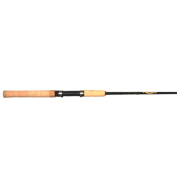 IM7 Series Spinning Rod, 6'6""