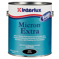 Micron® Extra Antifouling Paint