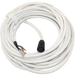 BR24 Scanner cable 30 mtr