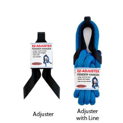 EZ-Adjuster Fender Hangers