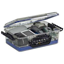 Plano 1470 GS WATERPROOF CASE Sale $47.99 SKU: 11520020 ID# 1470-00 UPC# 24099014700 :
