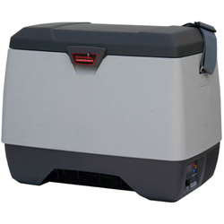 Portable MHD13F-DM Refrigerator/Freezer