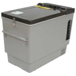 Portable MT27F-U1 Refrigerator/Freezer
