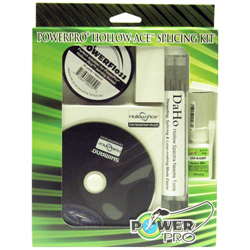 PowerPro PPHLACEKIT Hollow Ace Splicing Kit
