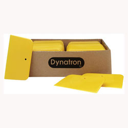 Dynatron® Yellow Spreader, 344