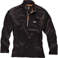 Men's i3 Zip-Neck Jacket