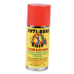 Anti Bond Anti-Bond 2015 - 1.2 OZ Spray