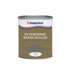 1026 Inter-Prime® Wood Sealer