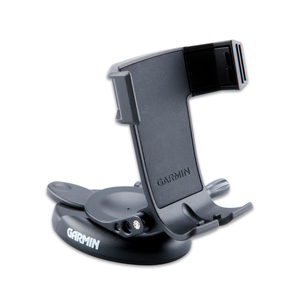 Auto Mount for GPSMAP® 78 Series