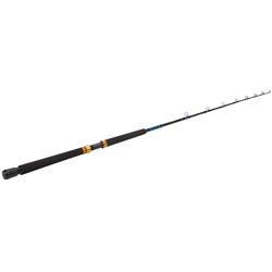 Seeker fishing rods marlin live bait casting rod 6 39 10 for Seeker fishing rods