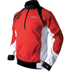 Men's Regatta Smock Top