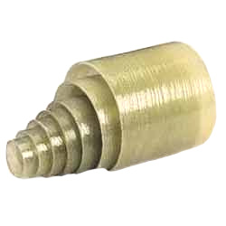 Marine Exhaust Tubing Connectors