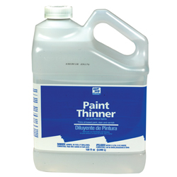 Paint Thinner (NOT FOR SALE IN CALIFORNIA)