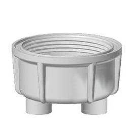 Racor 120 Marine Fuel Filter Bowl Kit Sale $52.99 SKU: 11885761 ID# RK 10222 UPC# 706672006134 :