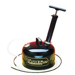 Bigboy Topsider MVP Oil Changer/Multi-Purpose Pump Sale $72.99 SKU: 304503 ID# 5060 UPC# 26137050602 :