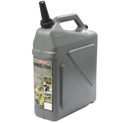 Heavy-Duty Rhino Pack, 5.5 Gallon
