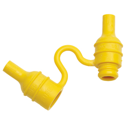 In-Line, Waterproof Fuse Holder
